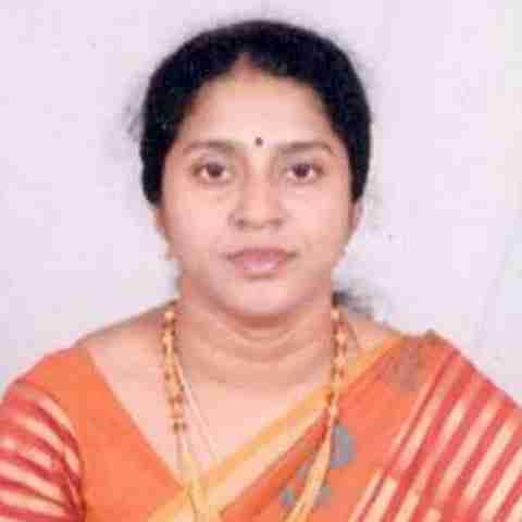 Dr Nalini - Gynecologist