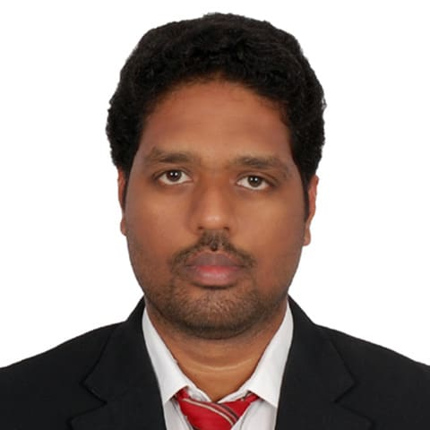 Dr Prakash - Pediatrics