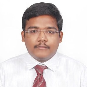 Dr Arun Pedia