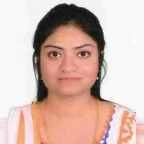 Dr Binu