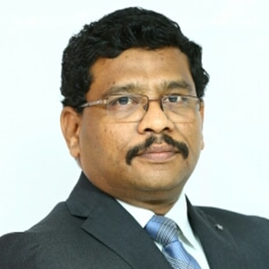 Dr-Krishnakumar-Rangasamy